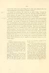 Thumbnail of file (46) Page xxx