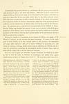Thumbnail of file (47) Page xxxi