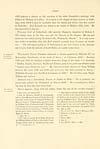 Thumbnail of file (50) Page xxxiv