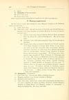 Thumbnail of file (502) Page 480
