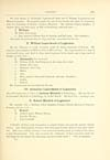 Thumbnail of file (503) Page 481