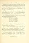 Thumbnail of file (511) Page 489