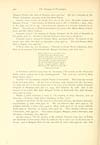 Thumbnail of file (512) Page 490