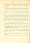 Thumbnail of file (514) Page 492