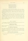 Thumbnail of file (515) Page 493