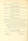 Thumbnail of file (516) Page 494