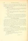 Thumbnail of file (518) Page 496