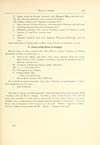Thumbnail of file (519) Page 497
