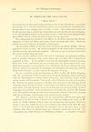 Thumbnail of file (520) Page 498