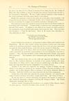 Thumbnail of file (524) Page 502