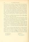 Thumbnail of file (526) Page 504
