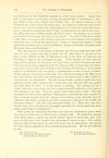 Thumbnail of file (530) Page 508
