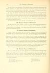 Thumbnail of file (532) Page 510