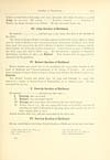 Thumbnail of file (535) Page 513