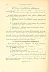Thumbnail of file (538) Page 516