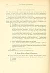 Thumbnail of file (540) Page 518
