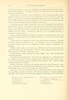 Thumbnail of file (544) Page 522