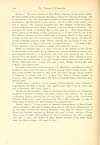 Thumbnail of file (546) Page 524