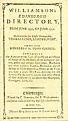 Thumbnail of file (7) Title page