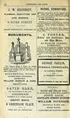 Thumbnail of file (1034)