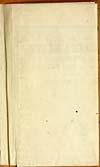 Thumbnail of file (1045)