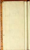 Thumbnail of file (1046)