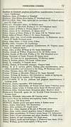 Thumbnail of file (97)