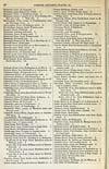 Thumbnail of file (60)