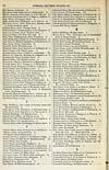 Thumbnail of file (64)