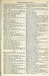 Thumbnail of file (65)
