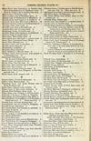 Thumbnail of file (66)