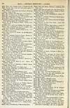 Thumbnail of file (82)