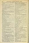 Thumbnail of file (218)