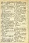 Thumbnail of file (248)
