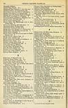 Thumbnail of file (58)