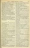 Thumbnail of file (161)