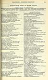 Thumbnail of file (961)
