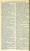 Thumbnail of file (964)