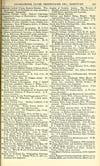 Thumbnail of file (967)
