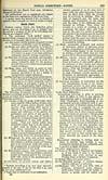 Thumbnail of file (979)