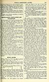 Thumbnail of file (987)