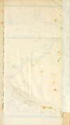 Thumbnail of file (24)