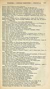 Thumbnail of file (361)