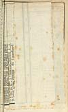 Thumbnail of file (15)