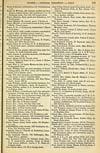 Thumbnail of file (183)