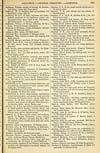 Thumbnail of file (187)