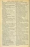 Thumbnail of file (194)