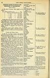 Thumbnail of file (850)