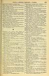 Thumbnail of file (449)