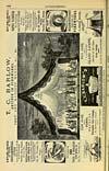 Thumbnail of file (1082)
